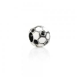Bead pallone da calcio