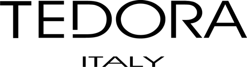 Tedora