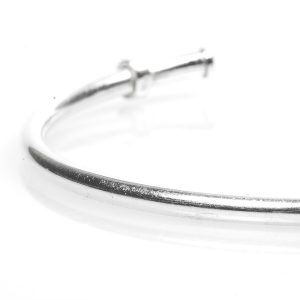 Bracciale rigido - Bangle