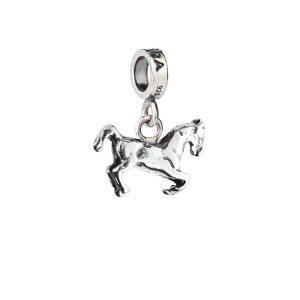 bead cavallo