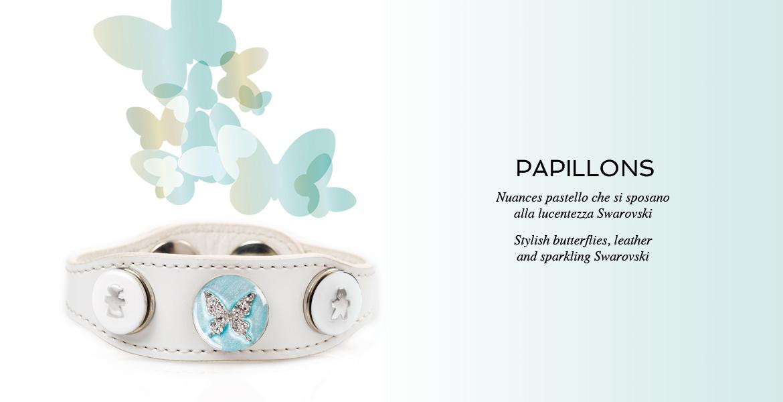 it_en_papillon