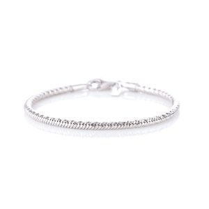 bracciale CUBS in argento
