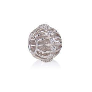 bead argento